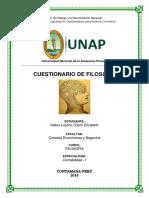 Cuestionario Filosofia.docx