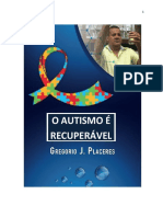 2a.EDICAO_CSSA_AUTISMO_TRADUCAO_BRASIL.pdf