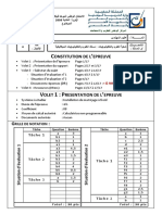 BAC-2009-SI-normale-STM.pdf