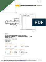 GUIA DE CADENA.pdf