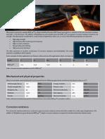 Data-Sheet-RWL34.pdf
