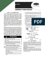 PERFORMANCE_24ACB7_IG.pdf