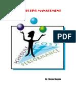 1.1 Perspective Management-dr.meena