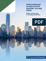international-construction-market-survey-2015.pdf