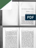 campo-intelectual-e-projeto-criador.pdf