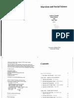 10.1.1.397.5282.pdf