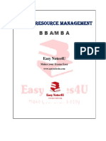 Human_Resource_Management.pdf