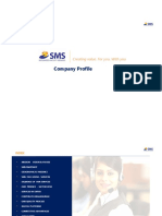 Business_Presentation_-_SMS_Facility_Solutions_Provider.pdf