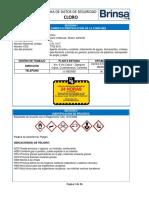 Ficha-de-Seguridad-Cloro.pdf
