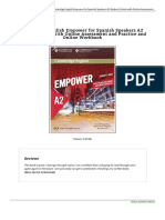 9788490369579-cambridge-english-empower-for-spanish-speakers-a-1 (1).pdf