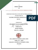 hr-newspapers-ht-employeeengagementactivitiesinhindustantimes-131110074018-phpapp01.docx