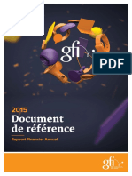 GFI-INFORMATIQUE-DDR-2015.pdf
