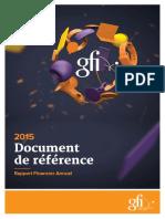 GFI-INFORMATIQUE-DDR-2015.pdf
