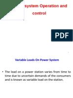 Copy of PSOC-unit1.pdf