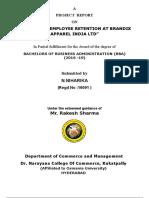 Hr Newspapers Ht Employeeengagementactivitiesinhindustantimes 131110074018 Phpapp01
