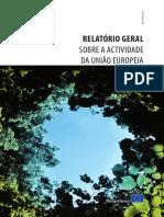 rg2010_pt.pdf