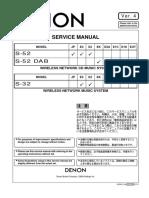 denon_s-52_svm.pdf