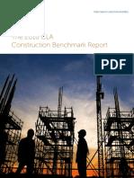 2018-core-benchmark-report.pdf
