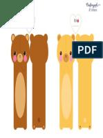craftingeek-separador-osito.pdf
