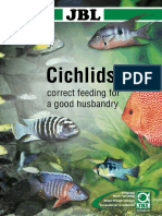 JBL-Correct-Feeding-of-Cichlids.pdf