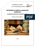 ERC MANUAL P & G.pdf