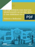 TAGIDES_aquiferos bacias hidrog rio tejo ribeiras oeste.pdf