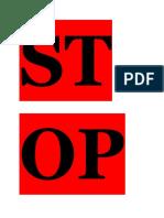 STOP TERLAMBAT.docx