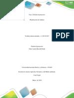 Actividad FASE 2-Diseño de Proyectos.docx