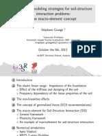 ALERT2013_Doctoral School_Grange.pdf