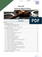 aula 02 - Princípios.pdf