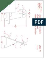 Desktop-Easel-1.pdf