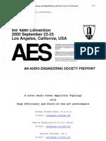 A novel Audio Power Amplifier Topology.pdf