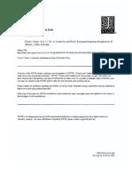 Hirsch 1996_Postmemories in Exile.pdf