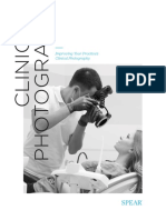 Clinical Photographs.pdf