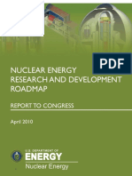 NuclearEnergy_Roadmap_Final (1).docx