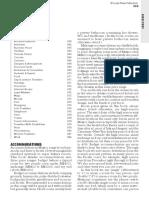 mexico directorio.pdf