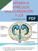 2.- VENTRICULOS Y LCR # 2.pptx