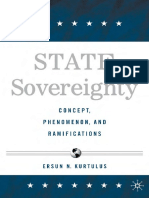 Kurtulus_State and Sovereignty.pdf