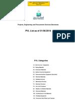 PVL.pdf
