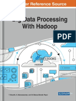 [Smtebooks.com] Big Data Processing With Hadoop 1st Edition