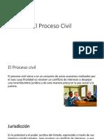 El Proceso Civil.pptx