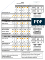 Granada Calendario Escolar 2018 2019 0