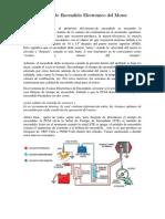 Informe 04 Auto II