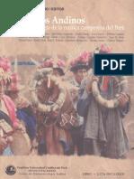 Sonidos Andinos.pdf