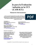 CAM-UCI