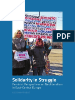 Eszter Kovats__ Solidarity in Struggle. Feminist Perspectives on Neoliberalism in East-Central Europe.pdf