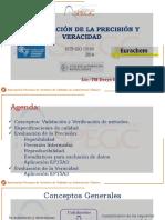 5.5 Verificación de la precisión y Veracidad.pdf
