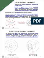 3 ONDE D'URTO.pdf