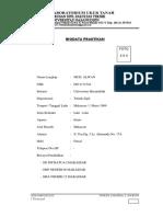 408987_biodata