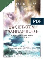 Marie Lu- Tinerele Elite vol 2-Societatea Trandafirului -.pdf